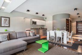 Stara Polana 38 Spa apartment Zakopane