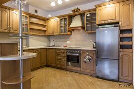 Lipki - Family apartment Zakopane