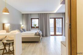 Royal Hill Residence 15 apartament Zakopane