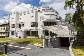 Willa Modern Nowość 2020 apartament Zakopane